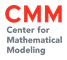 U. Chile (CMM)