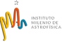 Millenium Institute for Astrophysiscs - MAS