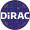 U. of Washington (Dirac)