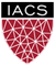 Harvard U.(IACS)