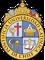 U.Católica (DCC)