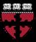 Harvard U.(SEAS)