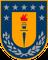 U. Concepción (DCC)